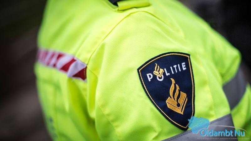 Photo of Aanhouding na bespugen politieagente van Ommelanden Oost