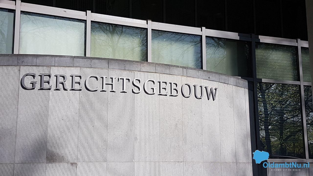 Photo of 59-Jarige man uit Winschoten krijgt celstraf voor stalken minderjarig meisje