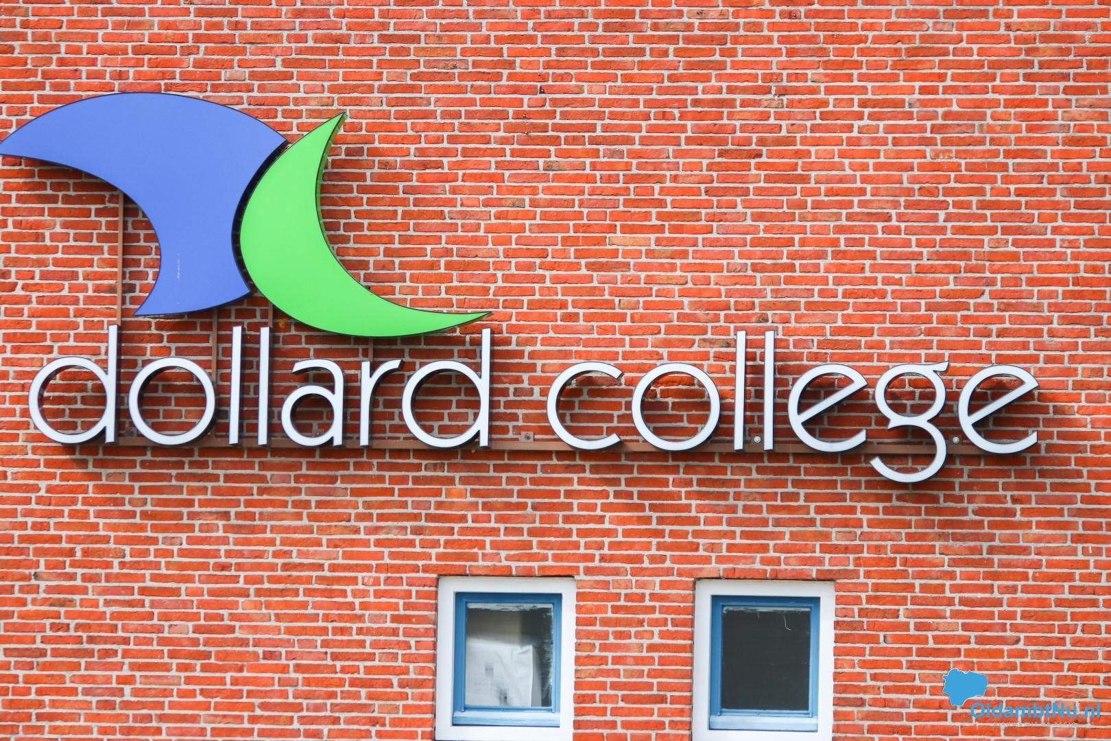 Photo of Online open dagen voortgezet onderwijs Dollard College en VO Winschoten
