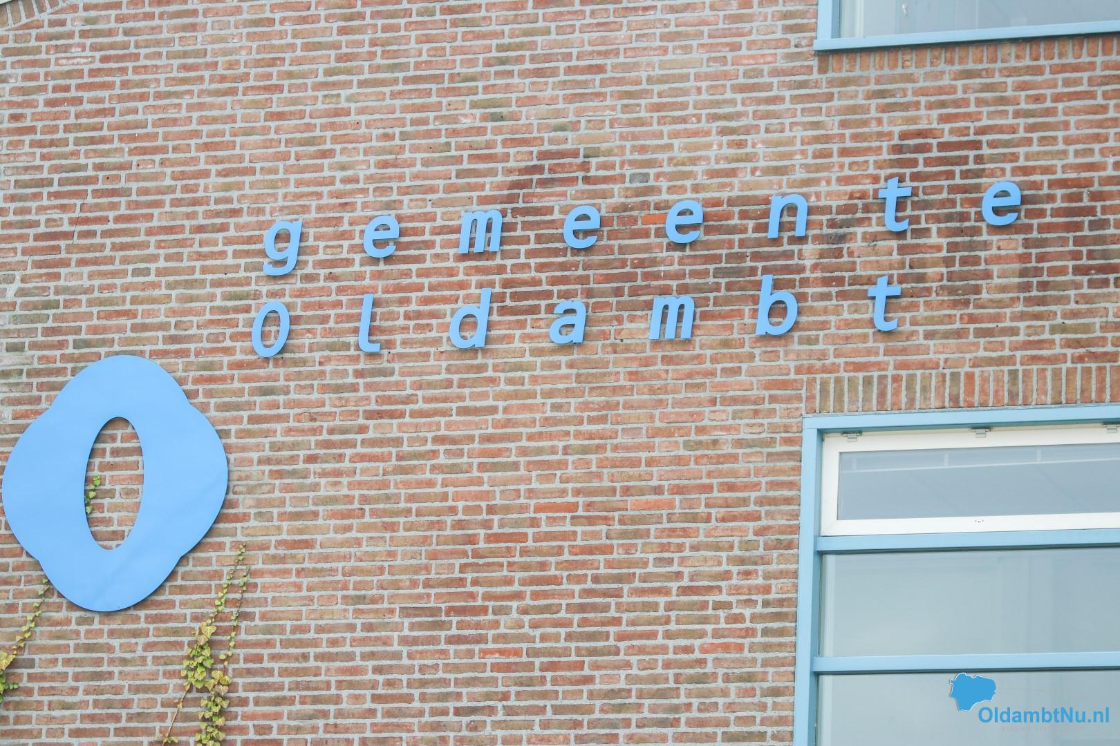 Photo of Gemeente Oldambt waarschuwt voor oplichters