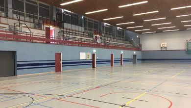Photo of Provincie presenteert beleid voor sport en bewegen voor komende drie jaar