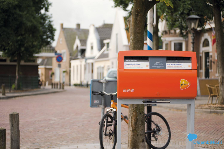 Photo of Postzegels volgend jaar weer duurder