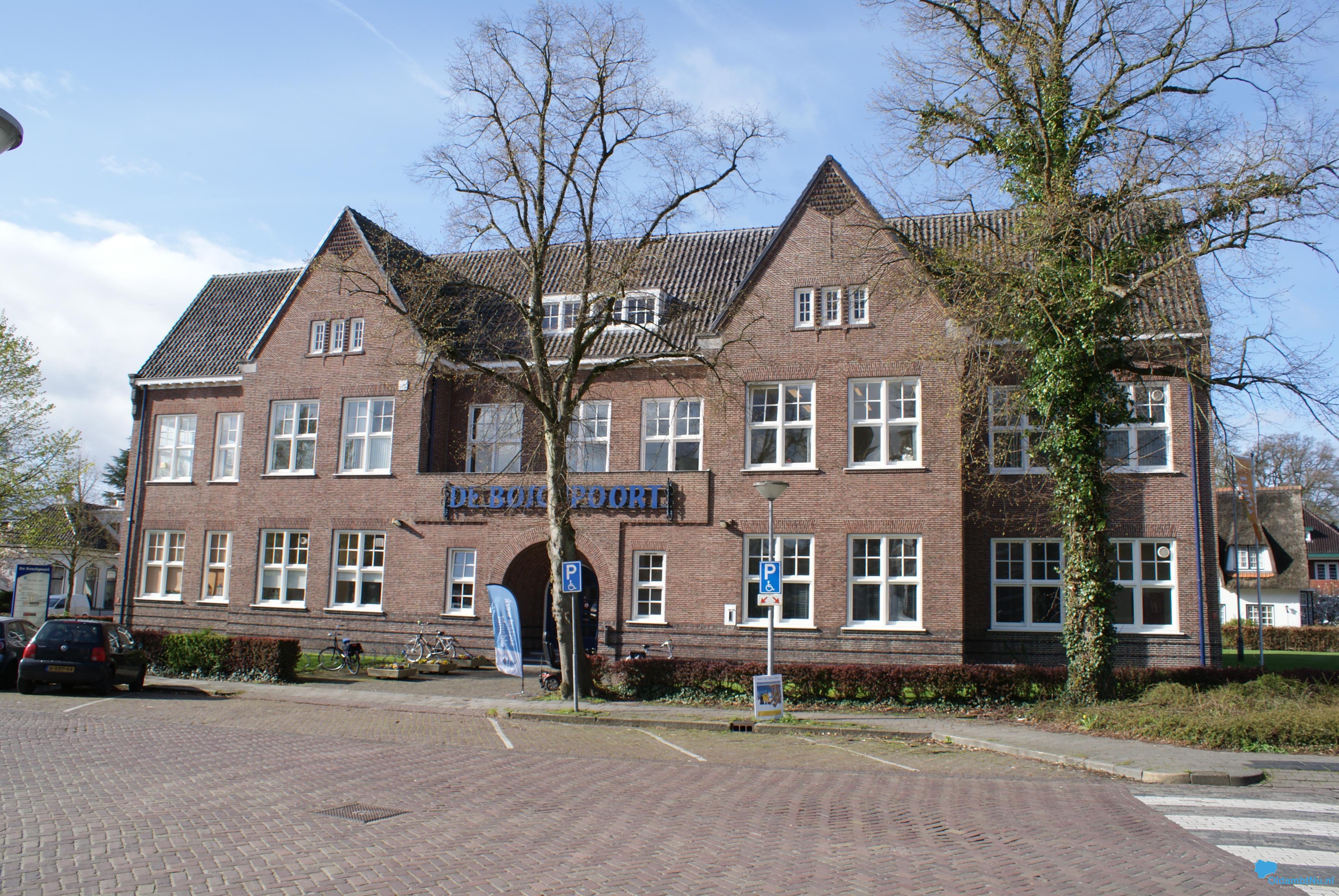 Photo of Sociaal Werk Oldambt past dienstverlening aan