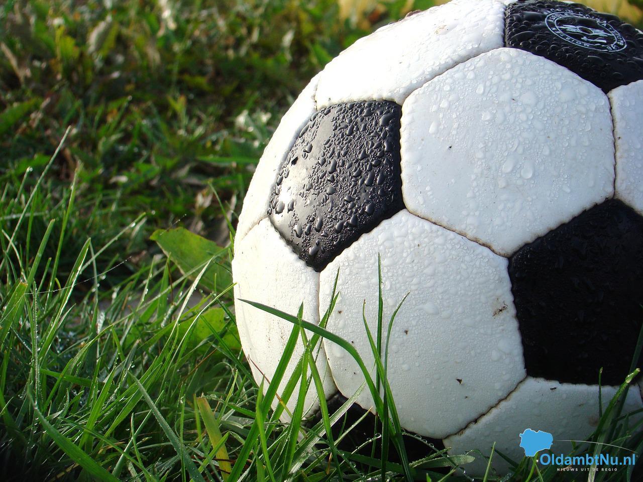 Photo of Opinie: Financiële afgrond dreigt voor 60 procent amateurvoetbalverenigingen