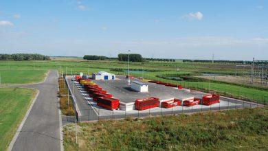 Photo of Nieuwe openingstijden afvalbrengstation