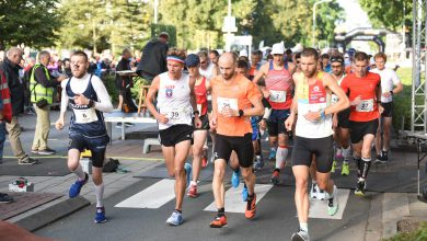 Photo of Volg en lees hier alles over de RUN 2019