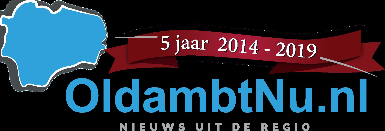 OldambtNu.nl