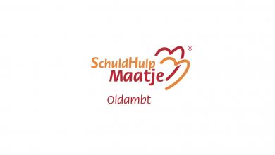 Photo of Informatieavond SchuldHulpMaatje Oldambt groot succes