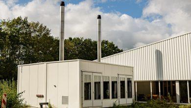 Photo of Gemeente Oldambt zegt contract biomassa-installaties op