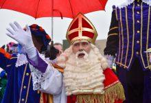 Photo of Organisatie: 'Plan rondrit Sinterklaas naar de prullenbak verwezen'