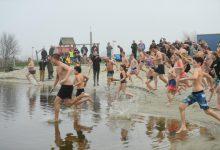 Photo of Nieuwjaarsduik Oldambtmeer 2021 afgelast