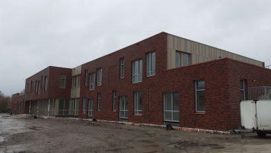 Photo of OBS Jaarfke en de Eexterbasisschool gaan samen verder als OBS Futura