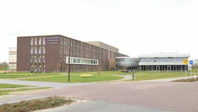Photo of Vrienden-stichting vervult wensen van het Ommelander Ziekenhuis Groningen