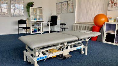 Photo of Fysiotherapie Arno Steeman weer open voor noodzakelijke behandelingen