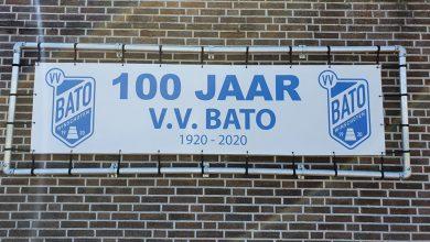 Photo of VV Bato aangewezen als Erkend Leerbedrijf voor studenten