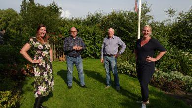 Photo of Leden D66 Oldambt kiezen nieuw bestuur