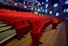 Photo of Cultuurhuis De Klinker annuleert voorstellingen t/m 11 november