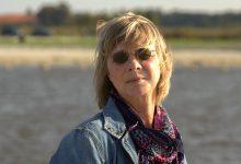 Photo of Te gast bij…Henriette Wolda