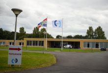Photo of Nieuwe besmettingen en bewoner overleden in Old Wolde