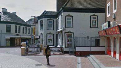 Photo of Café Timeless in Winschoten moet dicht van Raad van State