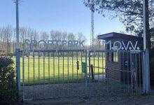 Photo of MOVV dit weekend niet op voetbalveld te vinden