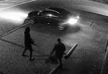 Photo of Politie geeft beelden vrij van ramkraak casino Winschoten (video)