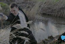 Photo of Filmdocumentaire Winschoter filmmaker te zien in De Klinker (video)