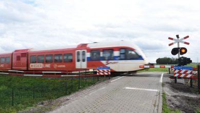 Photo of Minder spitstreinen bij Arriva in het noorden vanwege lockdown