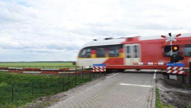 Photo of Noord-Nederland wil dat kabinet nu investeert in versnelling spoor