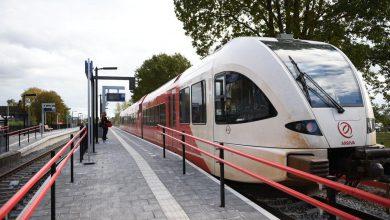 Photo of Traject Groningen-Winschoten (bijna) klaar voor extra treinen