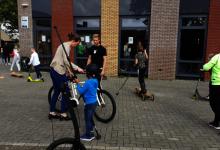 Photo of Eerste proef met verrijkte schooldag in Oldambt geslaagd