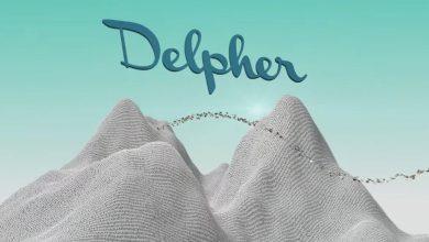 Photo of Workshop Delpher: Op zoek naar het verleden