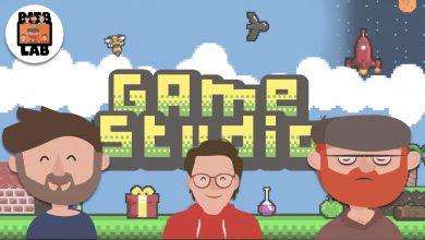 Photo of Games maken met de Groninger bibliotheken