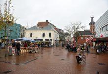 Photo of Websitebouwer uit Winschoten maakt gratis afspraakplanner voor winkeliers