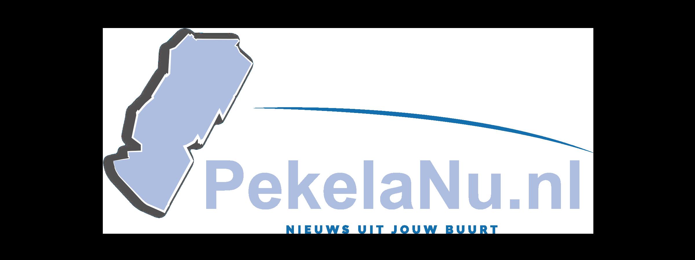 PekelaNu