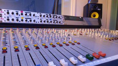Photo of Toekomst lokale omroep RTVGO! onzeker door bezuinigingen