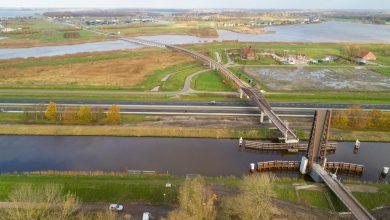 Photo of Blauwe Loper is bijna klaar; opening verplaatst naar 2021