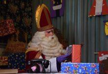 Photo of Sinterklaasvideo Scheemda is hier te bekijken