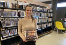Photo of Groningse bibliotheken bieden afhaalservice