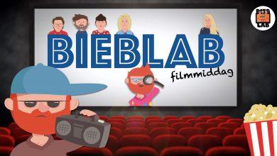 Photo of Groningse bibliotheken leren kinderen films maken