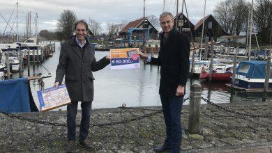 Photo of 'Rotary in actie'-puzzel levert 60.000 euro op voor EndPlasticSoup en krijgt vervolg