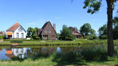 Photo of Erfgoedloket Groningen nu ook voor karakteristieke panden