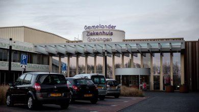 Photo of Bescheiden positief resultaat Ommelander Ziekenhuis over 2020