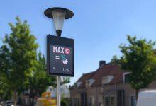 Photo of ChristenUnie: beloning voor houden aan maximumsnelheid