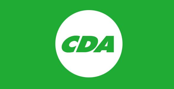Photo of (Update) CDA verlaat coalitie