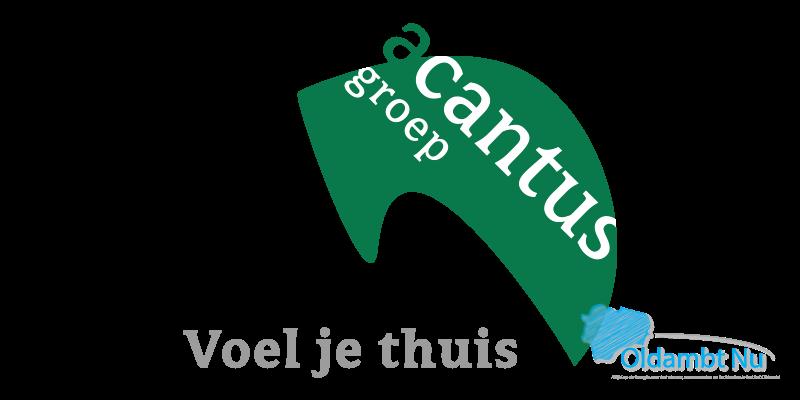 Photo of Bewonersorganisatie Oldambt verzoekt om erkenning door Acantus