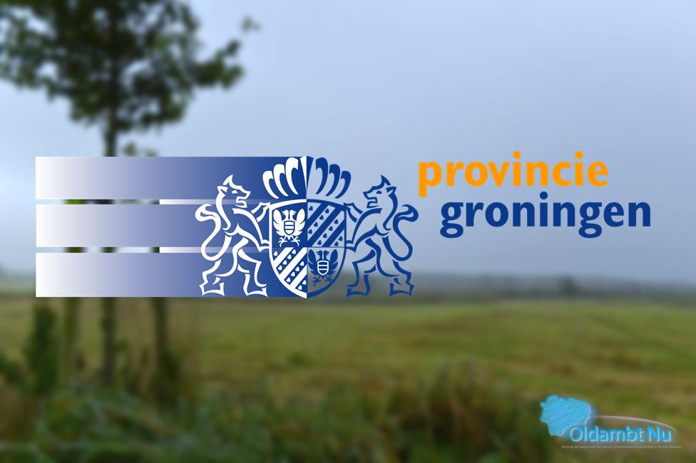 Photo of College provincie wil meer bos en groen in Groningen