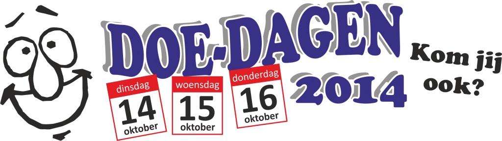 Photo of Zestiende editie van Doe Dagen in Winschoten