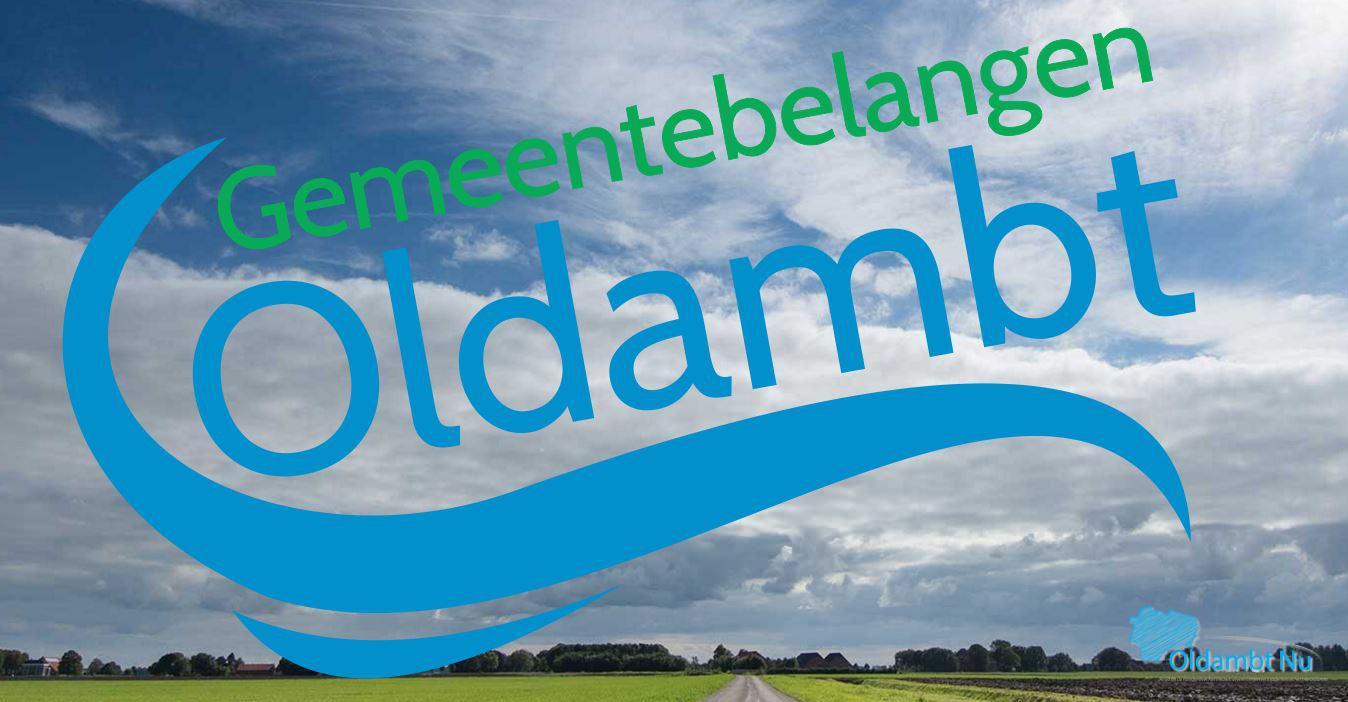 Photo of Ger Klein: 'Gemeenteraad geen sluitstuk in verdeling NPG-geld'