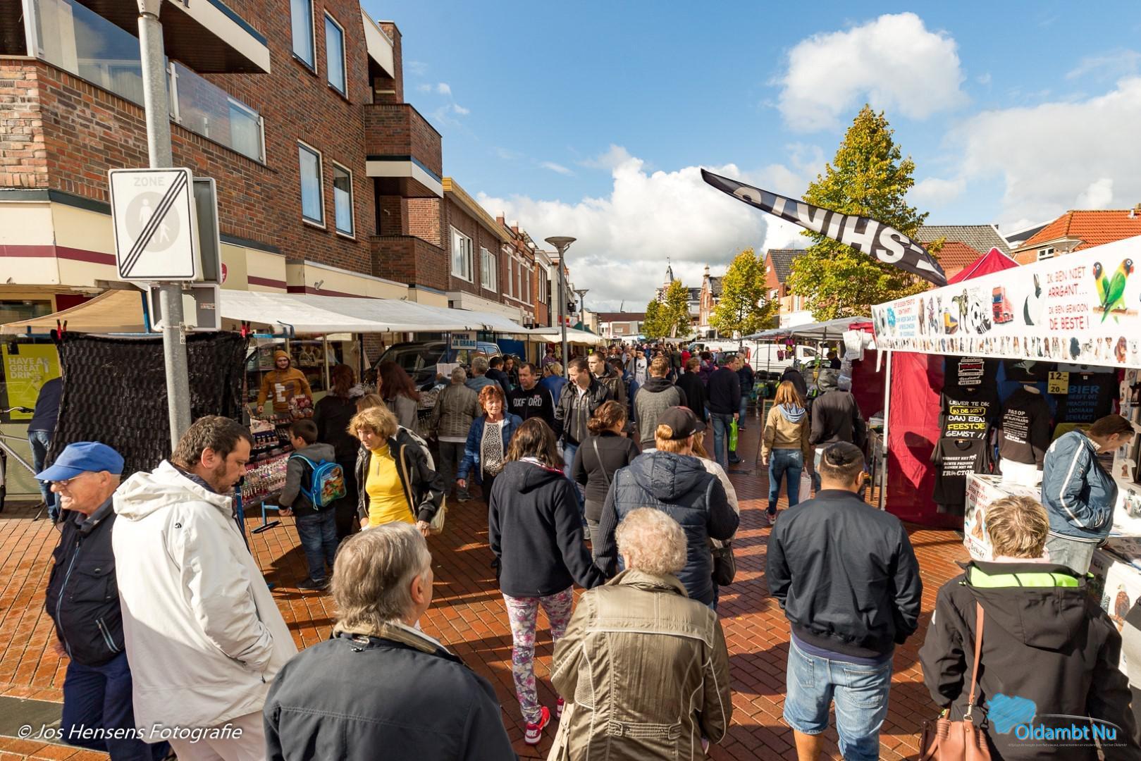 Photo of PvdA verbaasd over evenement 'Duitse Dag' in Winschoten